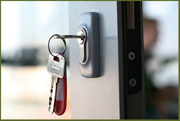 Rolling Meadows Locksmith Service Rolling Meadows, IL 847-227-6007