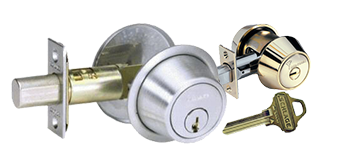 Rolling Meadows Locksmith Service Rolling Meadows , IL 847-227-6007